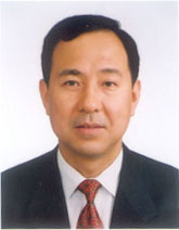 Wang Yu, Direktor des Chinese Center for Disease Control and Prevention (Foto: Griffith University)